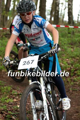 Alpina Cup Schneckenlohe 2014_095