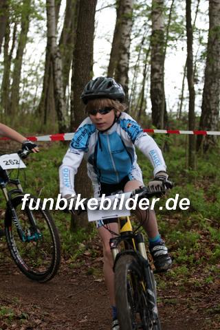 Alpina Cup Schneckenlohe 2014_096