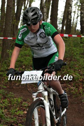 Alpina Cup Schneckenlohe 2014_097