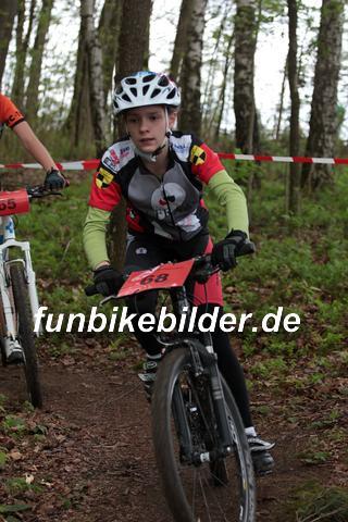 Alpina Cup Schneckenlohe 2014_098