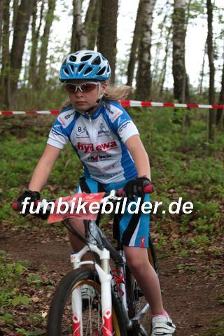 Alpina Cup Schneckenlohe 2014_099