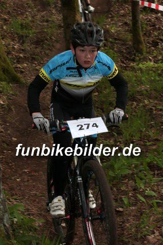 Alpina Cup Schneckenlohe 2014_100