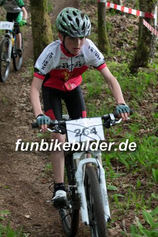 Alpina Cup Schneckenlohe 2014_101