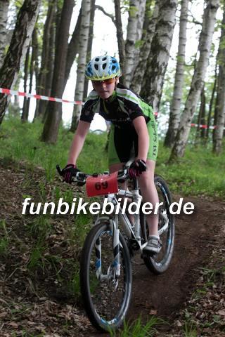 Alpina Cup Schneckenlohe 2014_102