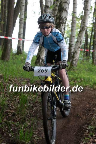 Alpina Cup Schneckenlohe 2014_103