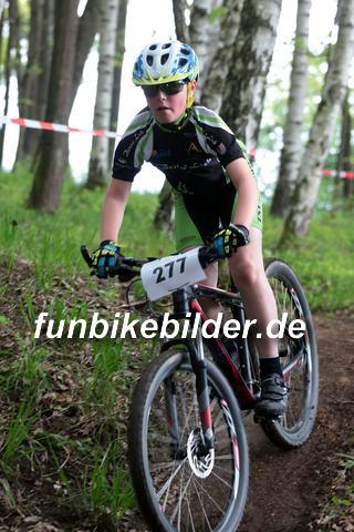 Alpina Cup Schneckenlohe 2014_104