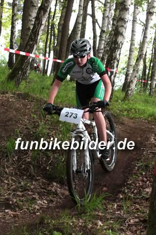 Alpina Cup Schneckenlohe 2014_105