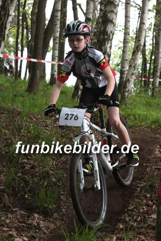 Alpina Cup Schneckenlohe 2014_106