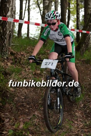 Alpina Cup Schneckenlohe 2014_108