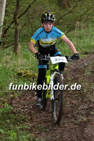 Alpina Cup Schneckenlohe 2014_109