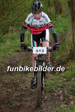 Alpina Cup Schneckenlohe 2014_110