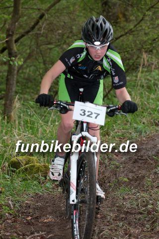 Alpina Cup Schneckenlohe 2014_111