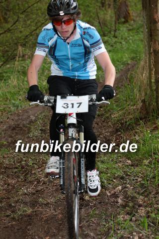 Alpina Cup Schneckenlohe 2014_112