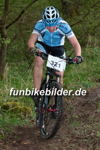 Alpina Cup Schneckenlohe 2014_113