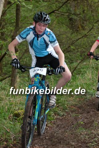Alpina Cup Schneckenlohe 2014_114