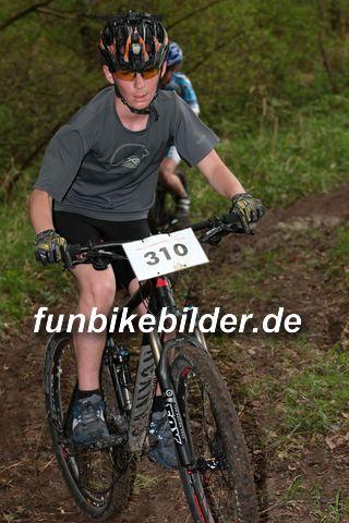 Alpina Cup Schneckenlohe 2014_115