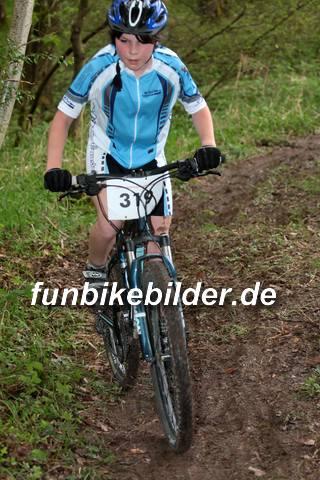 Alpina Cup Schneckenlohe 2014_116