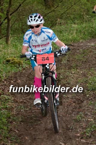 Alpina Cup Schneckenlohe 2014_117