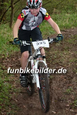 Alpina Cup Schneckenlohe 2014_118