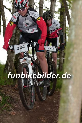 Alpina Cup Schneckenlohe 2014_120