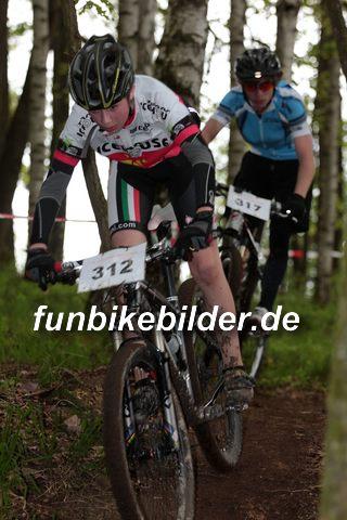 Alpina Cup Schneckenlohe 2014_121