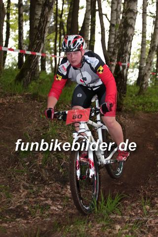 Alpina Cup Schneckenlohe 2014_122