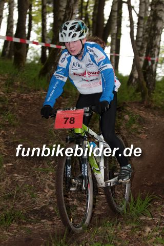 Alpina Cup Schneckenlohe 2014_123