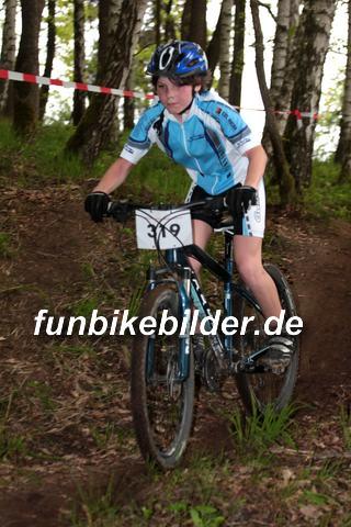 Alpina Cup Schneckenlohe 2014_124