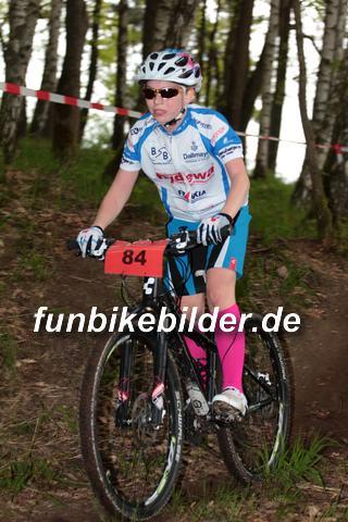 Alpina Cup Schneckenlohe 2014_125