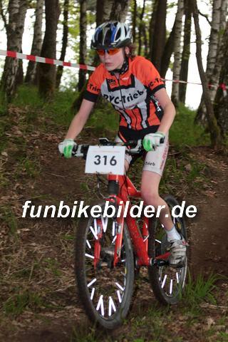 Alpina Cup Schneckenlohe 2014_126