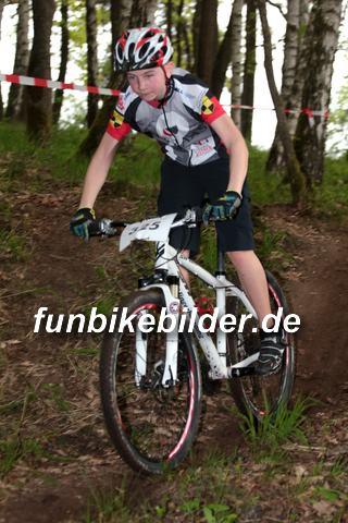 Alpina Cup Schneckenlohe 2014_127