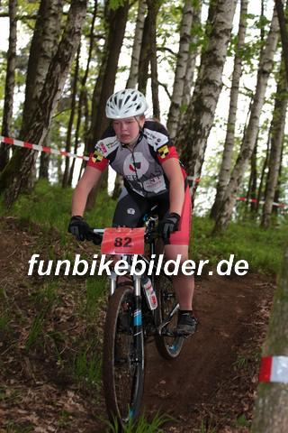 Alpina Cup Schneckenlohe 2014_128