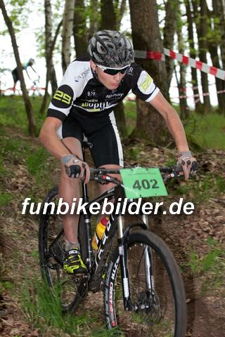 Alpina Cup Schneckenlohe 2014_129