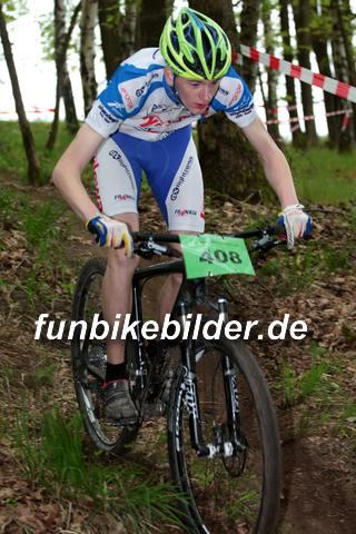 Alpina Cup Schneckenlohe 2014_130