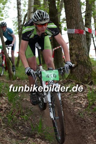 Alpina Cup Schneckenlohe 2014_131