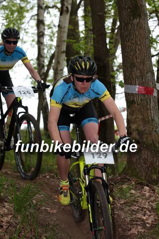 Alpina Cup Schneckenlohe 2014_132