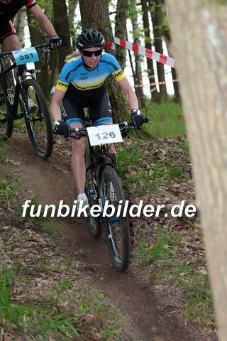 Alpina Cup Schneckenlohe 2014_133