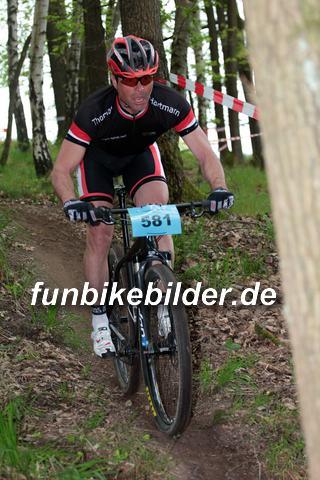 Alpina Cup Schneckenlohe 2014_134
