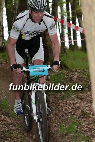 Alpina Cup Schneckenlohe 2014_135