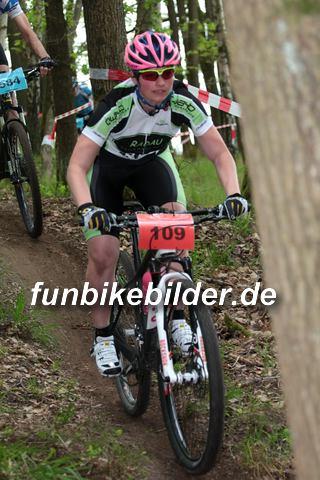 Alpina Cup Schneckenlohe 2014_136