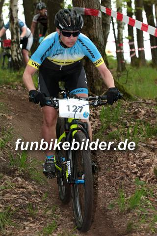 Alpina Cup Schneckenlohe 2014_137