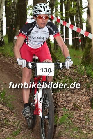 Alpina Cup Schneckenlohe 2014_138