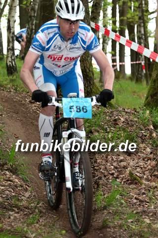 Alpina Cup Schneckenlohe 2014_139