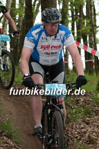 Alpina Cup Schneckenlohe 2014_140