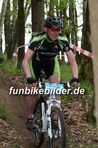 Alpina Cup Schneckenlohe 2014_141