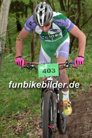 Alpina Cup Schneckenlohe 2014_142