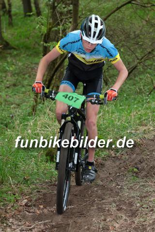 Alpina Cup Schneckenlohe 2014_144