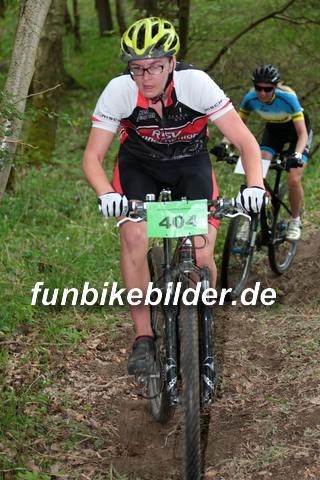 Alpina Cup Schneckenlohe 2014_145
