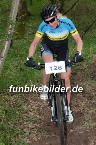Alpina Cup Schneckenlohe 2014_146
