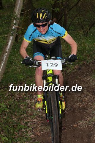 Alpina Cup Schneckenlohe 2014_147